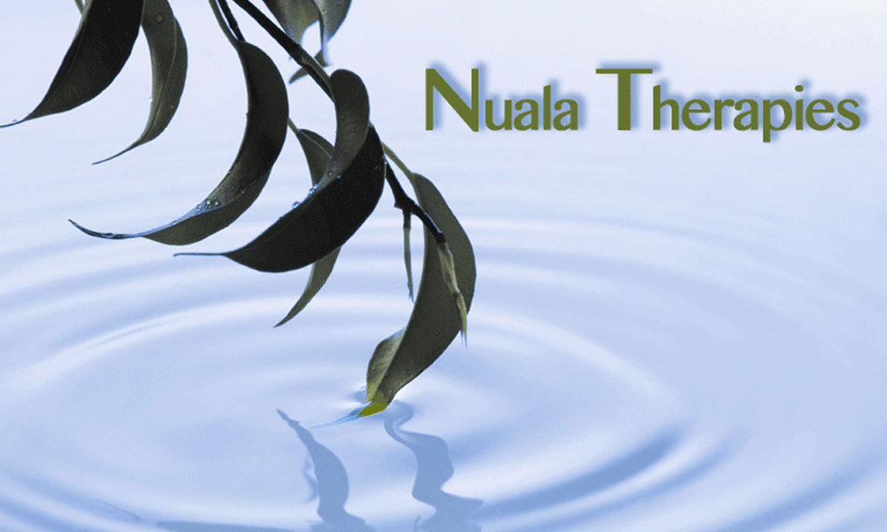 Nualas therapies
